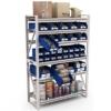 Система хранения BOXES №1-6