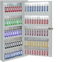 Шкаф для ключей ШК-100