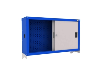Комплектующие систем хранения серии SORTEX