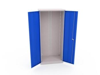 Комплектующие шкафов серии ERGO