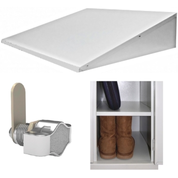 Аксессуары и фурнитура для шкафов