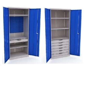 Шкафы инструментальные ERGO 181 (до 250 кг)